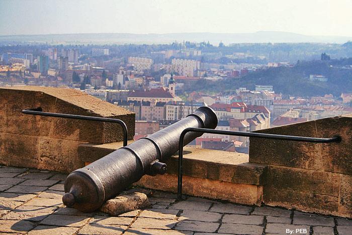 Špilberk (Brno)